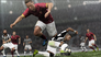 Videogioco PES 2016 Pro Evolution Soccer PlayStation3 2