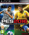 Videogioco PES 2016 Pro Evolution Soccer Day One Edition PlayStation3 0
