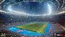 Videogioco UEFA Euro 2016 (include PES 2016) PlayStation3 1
