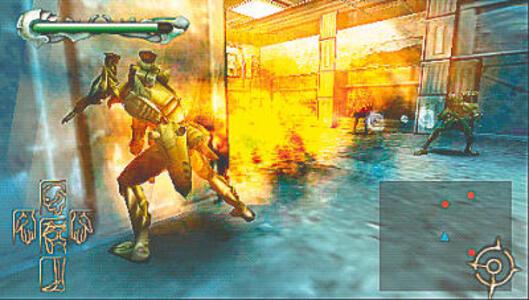 Rengoku: The Power of Purgatory - 2