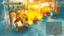 Videogioco Rengoku: The Power of Purgatory Sony PSP 1