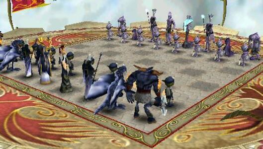 Online Chess Kingdoms - 6