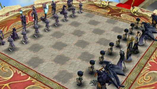 Online Chess Kingdoms - 10