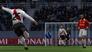 Videogioco Pro Evolution Soccer 2008 Sony PSP 3