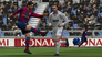 Videogioco Pro Evolution Soccer 2008 Sony PSP 4