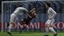 Videogioco Pro Evolution Soccer 2008 Sony PSP 5