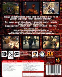Crime Life. Gang Wars - 11