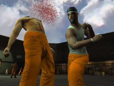 Crime Life. Gang Wars - 10