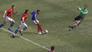 Videogioco Pro Evolution Soccer 6 Classic Personal Computer 6