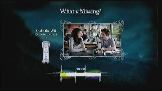 Videogioco Scene It? Twilight Personal Computer 1