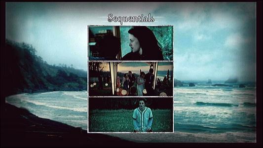 Videogioco Scene It? Twilight Personal Computer 4