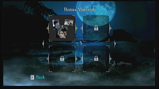 Videogioco Scene It? Twilight Personal Computer 8