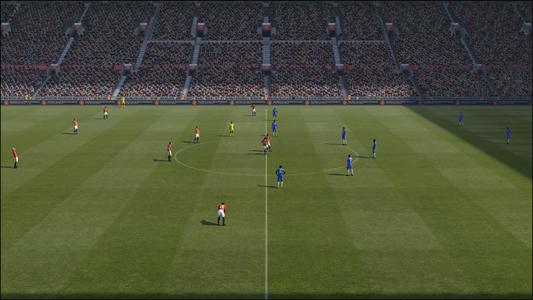 Videogioco Pro Evolution Soccer 2011 Personal Computer 9