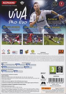 Videogioco Pro Evolution Soccer 2013 Personal Computer 5