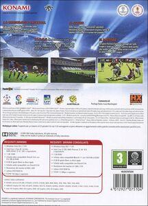 Videogioco Pro Evolution Soccer 2014 (PES) Personal Computer 10