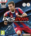 Videogioco PES 2015 Pro Evolution Soccer Day One Edition Personal Computer 0