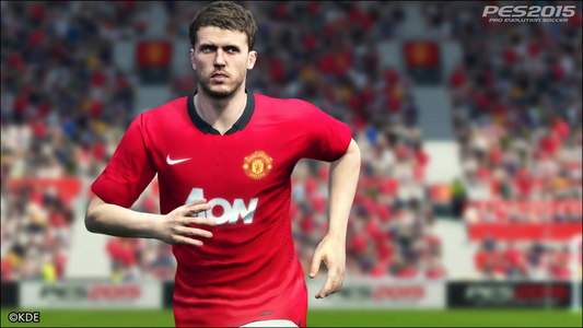 Videogioco PES 2015 Pro Evolution Soccer Day One Edition Personal Computer 4