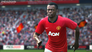 Videogioco PES 2015 Pro Evolution Soccer Day One Edition Personal Computer 5