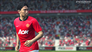 Videogioco PES 2015 Pro Evolution Soccer Day One Edition Personal Computer 6