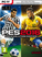 Videogioco PES 2016 Pro Evolution Soccer Day One Edition Personal Computer 0