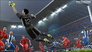 Videogioco PES 2016 Pro Evolution Soccer Day One Edition Personal Computer 5