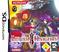 Videogioco Lunar Knights Nintendo DS 0