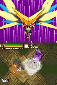 Videogioco Lunar Knights Nintendo DS 1