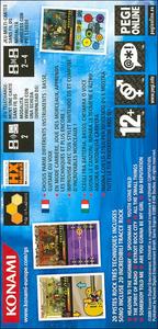 Videogioco Rock Revolution Nintendo DS 1