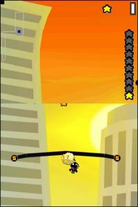 Videogioco Wireway: L'avventura corre sul filo Nintendo DS 1