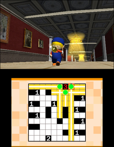 Videogioco Sudoku: The Puzzle Game Collection - 3DS Nintendo 3DS 7