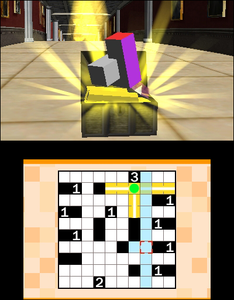 Videogioco Sudoku: The Puzzle Game Collection - 3DS Nintendo 3DS 8