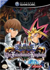 Yu-Gi-Oh! Il Regno dell'Illusione