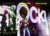 Videogioco Rock Revolution Nintendo WII 1