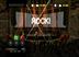 Videogioco Rock Revolution Nintendo WII 6