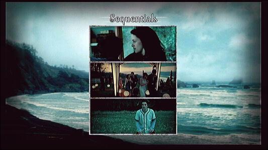 Scene It? Twilight - 7