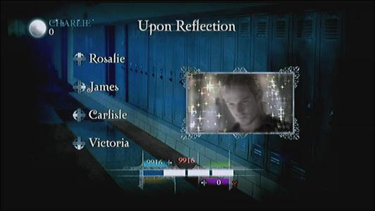 Videogioco Scene It? Twilight Nintendo WII 5