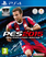 Videogioco PES 2015 Pro Evolution Soccer Day One Edition PlayStation4 0