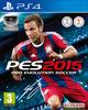 PES 2015 Pro Evolution ...