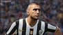 Videogioco PES 2015 Pro Evolution Soccer Day One Edition PlayStation4 1