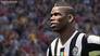 Videogioco PES 2015 Pro Evolution Soccer Day One Edition PlayStation4 2