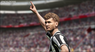 Videogioco PES 2015 Pro Evolution Soccer Day One Edition PlayStation4 4
