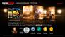 Videogioco PES 2016 Pro Evolution Soccer 20th Anniversary Edition PlayStation4 1