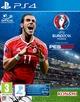 UEFA Euro 2016 (include PES 2016)