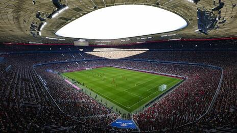 Efootball Pes 2021 Season Update Playstation 4 - 4