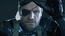 Videogioco Metal Gear Solid: Ground Zeroes Xbox One 3