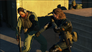 Videogioco Metal Gear Solid: Ground Zeroes Xbox One 6