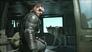 Videogioco Metal Gear Solid V: The Phantom Pain Xbox One 4