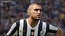 Videogioco PES 2015 Pro Evolution Soccer Day One Edition Xbox One 1