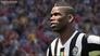 Videogioco PES 2015 Pro Evolution Soccer Day One Edition Xbox One 2