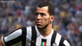 Videogioco PES 2015 Pro Evolution Soccer Day One Edition Xbox One 3